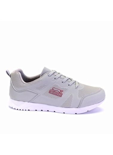 Slazenger Koşu Ayakkabısı Beyaz